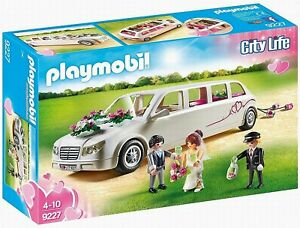 PM WEDDING LIMO - Wild Willy - Toys Lebanon