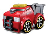 MS TECH R/C JUNIOR TRUCK ( MS81119 ) - Wild Willy - Toys Lebanon