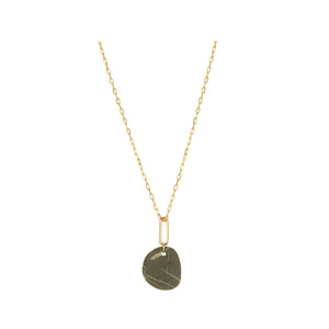 Milana Necklace