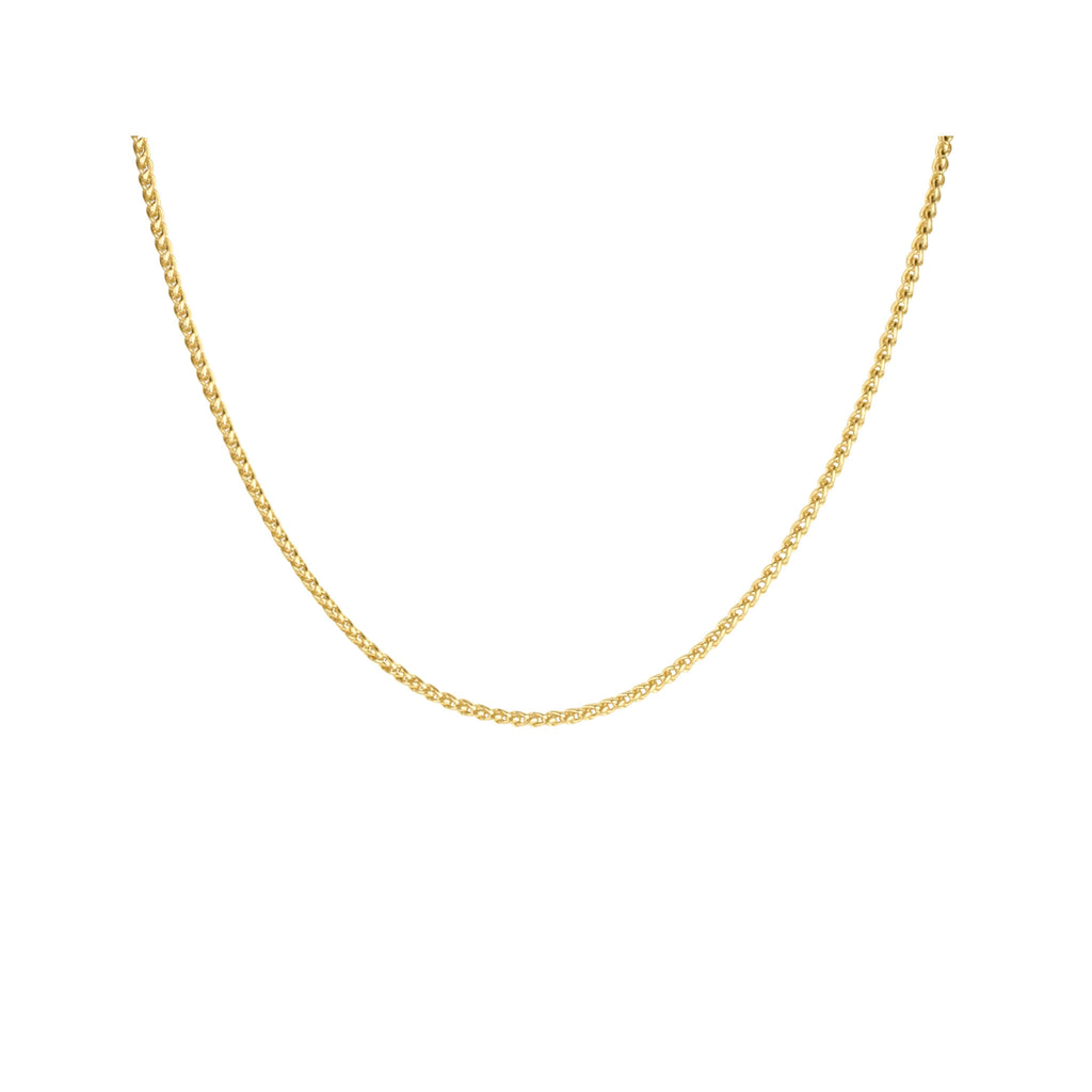 Galia Whisper Necklace