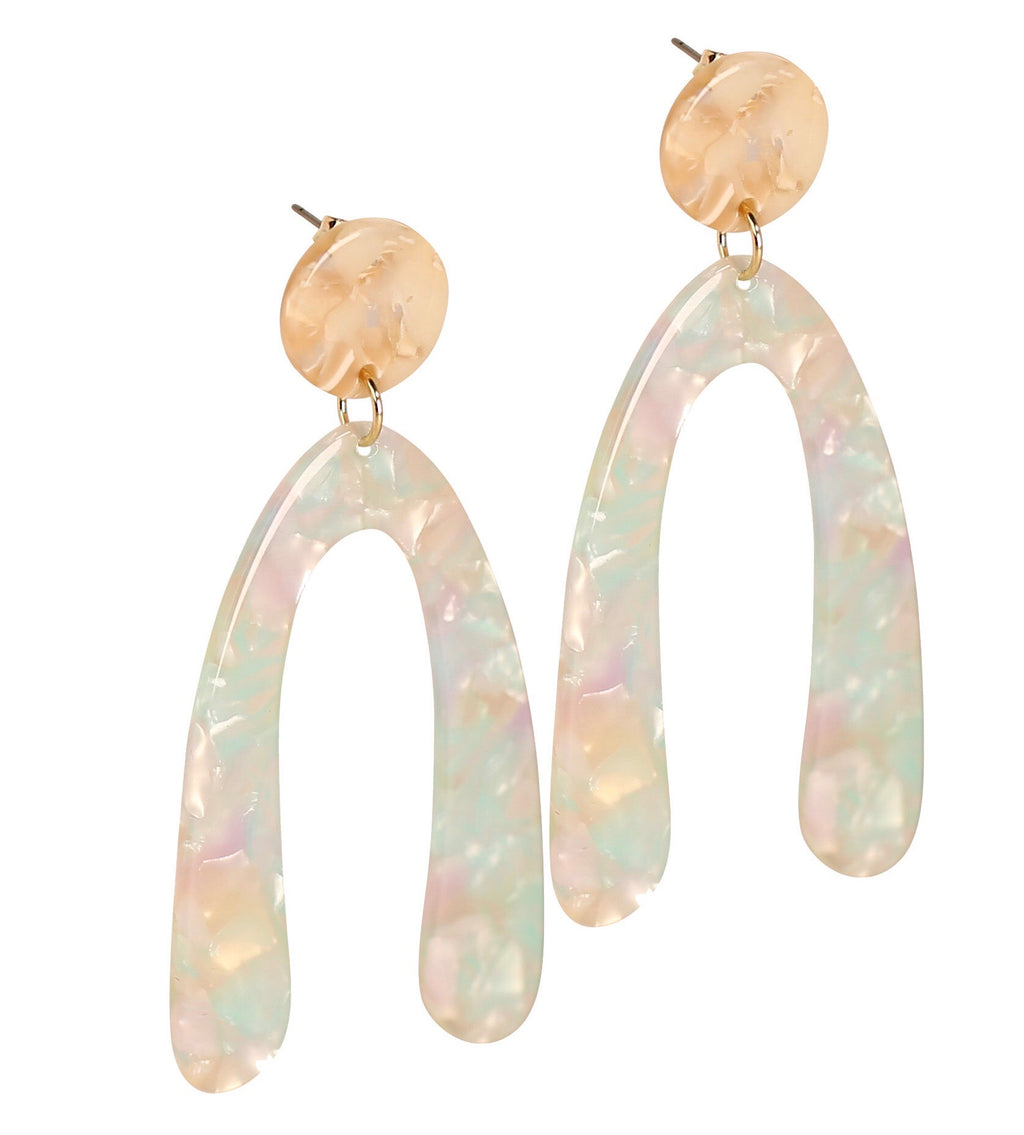 Mar Earrings