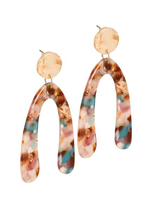 Verano Earrings