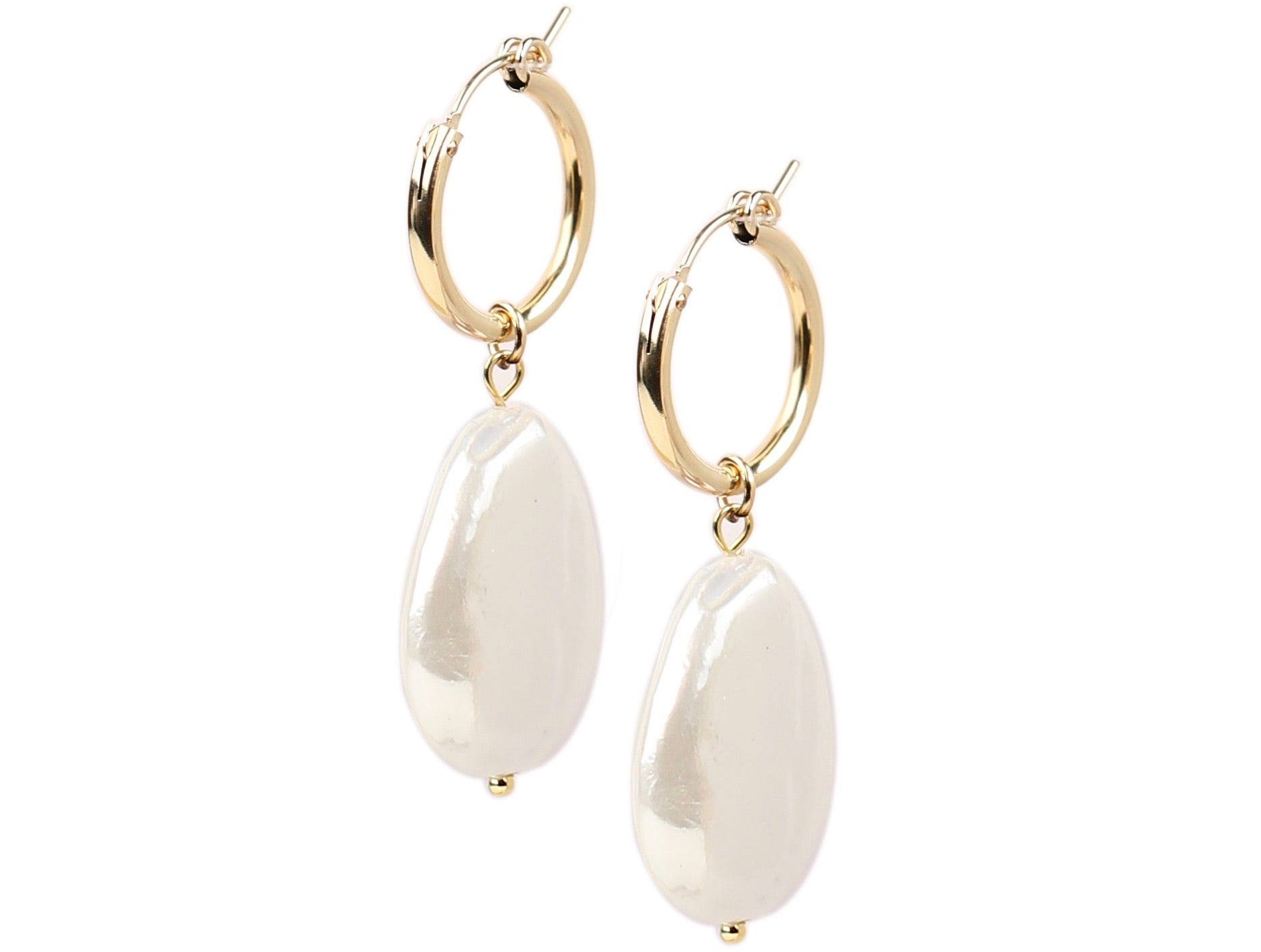 Galen Earrings