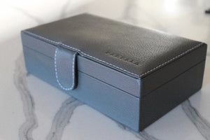 Gela Jewelry Box
