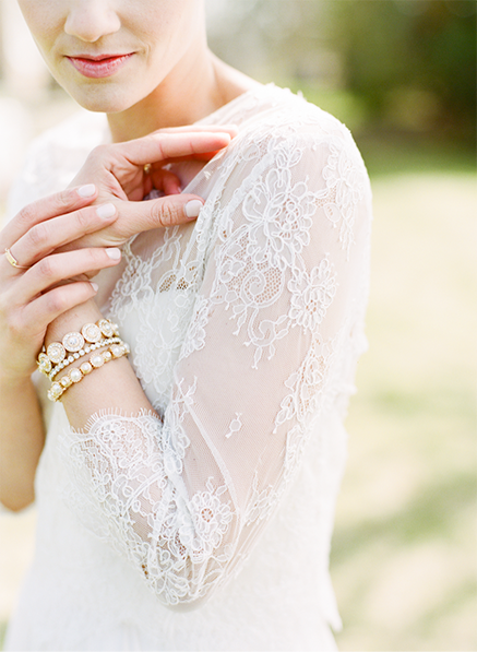 vow renewal - wedding jewelry and accessory rentals