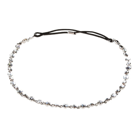 Pronovias<br>T2-2417 Hair Band