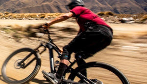 Best Electric Mountain Bikes for Shorter Riders