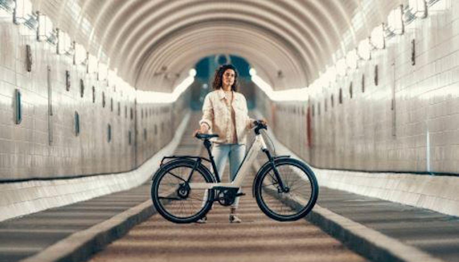 Best Electric Bikes for Shorter Riders