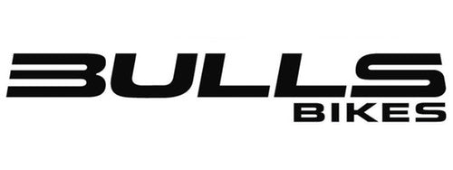Bulls Electric Bikes logo