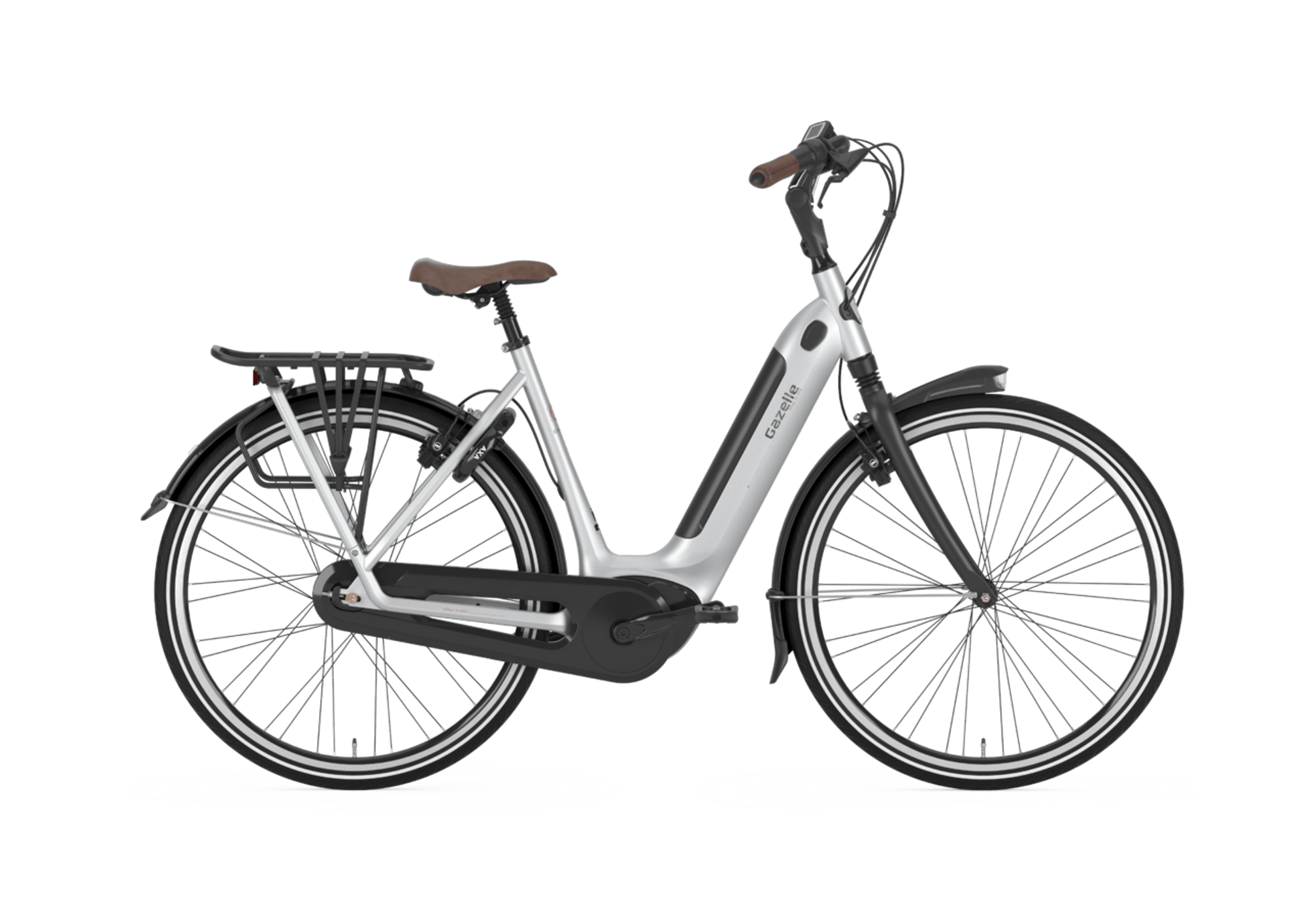 Best deals on 2020 Gazelle Arroyo C8 HMB Elite