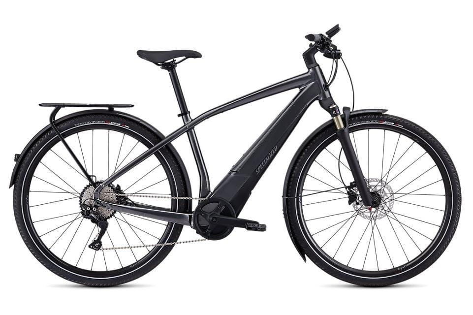Best deals on 2019 Specialized Turbo Vado 3.0!