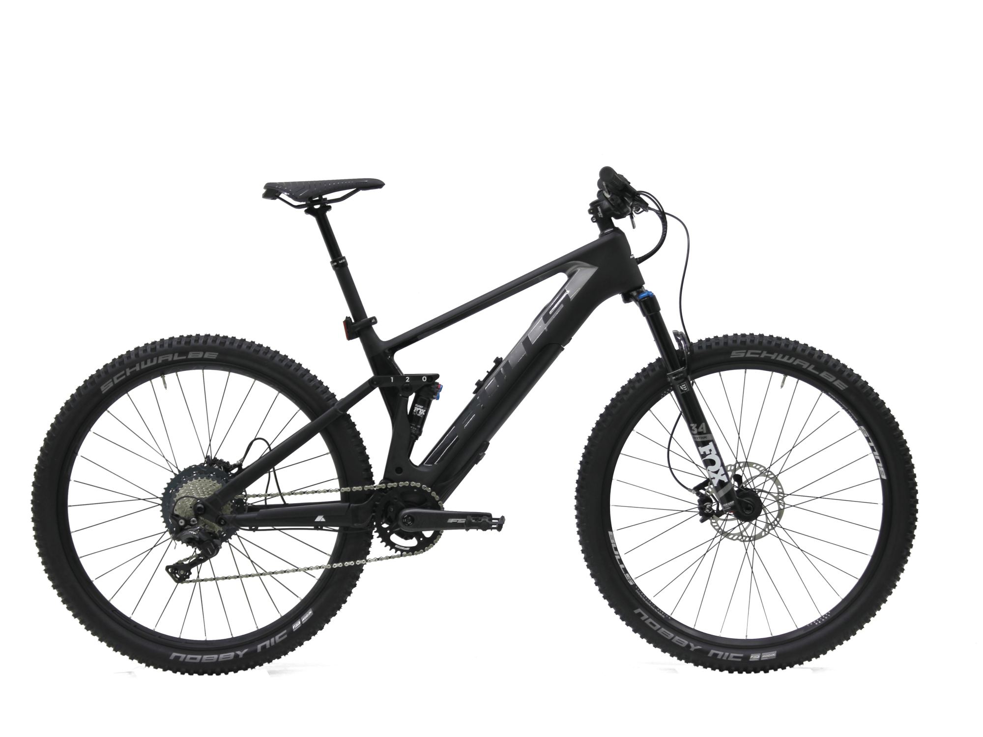 Best deals on 2020 Bulls Wild Flow EVO RS