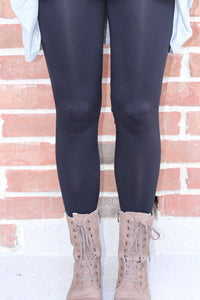 Maya Basic Leggings *More Colors available