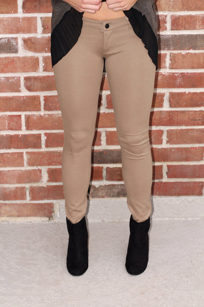 Penelope Pants *More Colors available