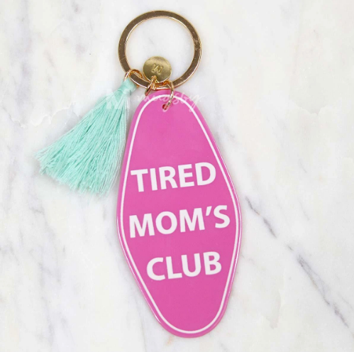 Snarky Key Chains