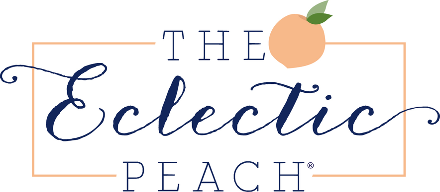 The Eclectic Peach Boutique