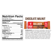 Variety Pack - Collagen Bars