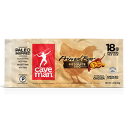 Mesquite BBQ Chicken Primal Bar (12 Count)