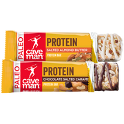 Variety Pack - Protein Bars (12 Count)