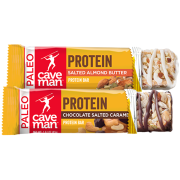 Protein Bar Variety Pack (12 Count)