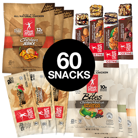 Office Variety Pack Bundle (60-Count)