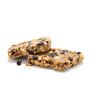 Blueberry Almond Grain Free Granola Bars - 10ct