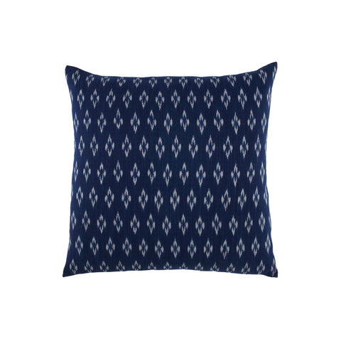 Kinaree Euro Pillow 26x26