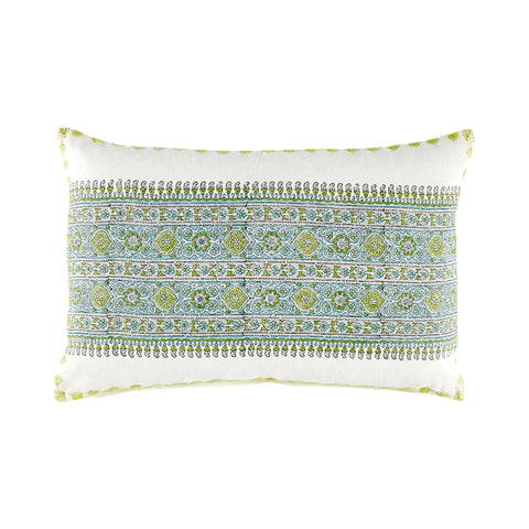 Nipuna Decorative Pillow 12x18