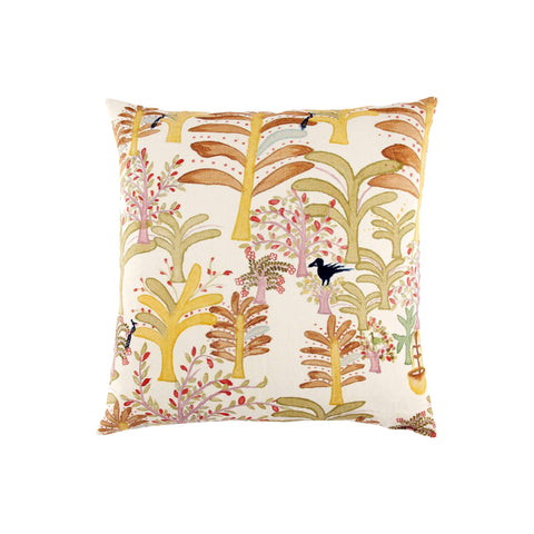 Velu Decorative Pillow 20x20