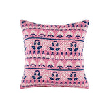 Nita Decorative Pillow 20x20