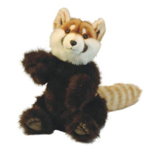Redfish Kids Hansa Toys Red Panda