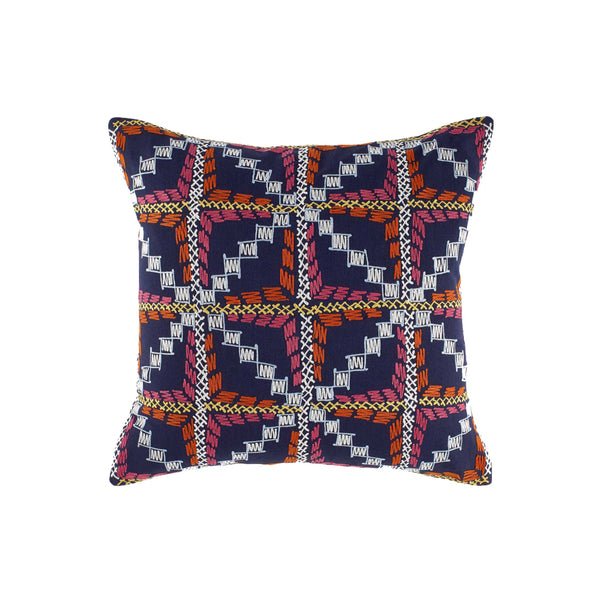 Giddha Decorative Pillow 20x20