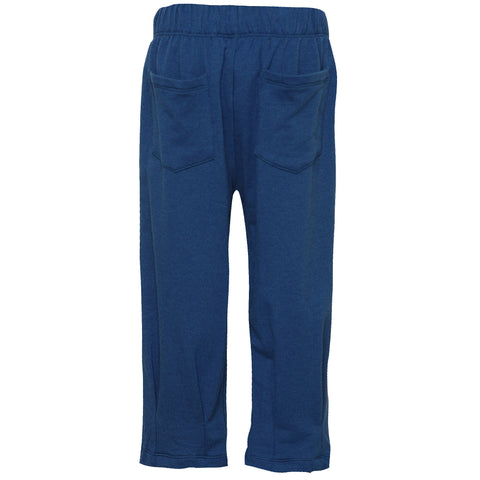 Simon Says Pant Cobalt Blue