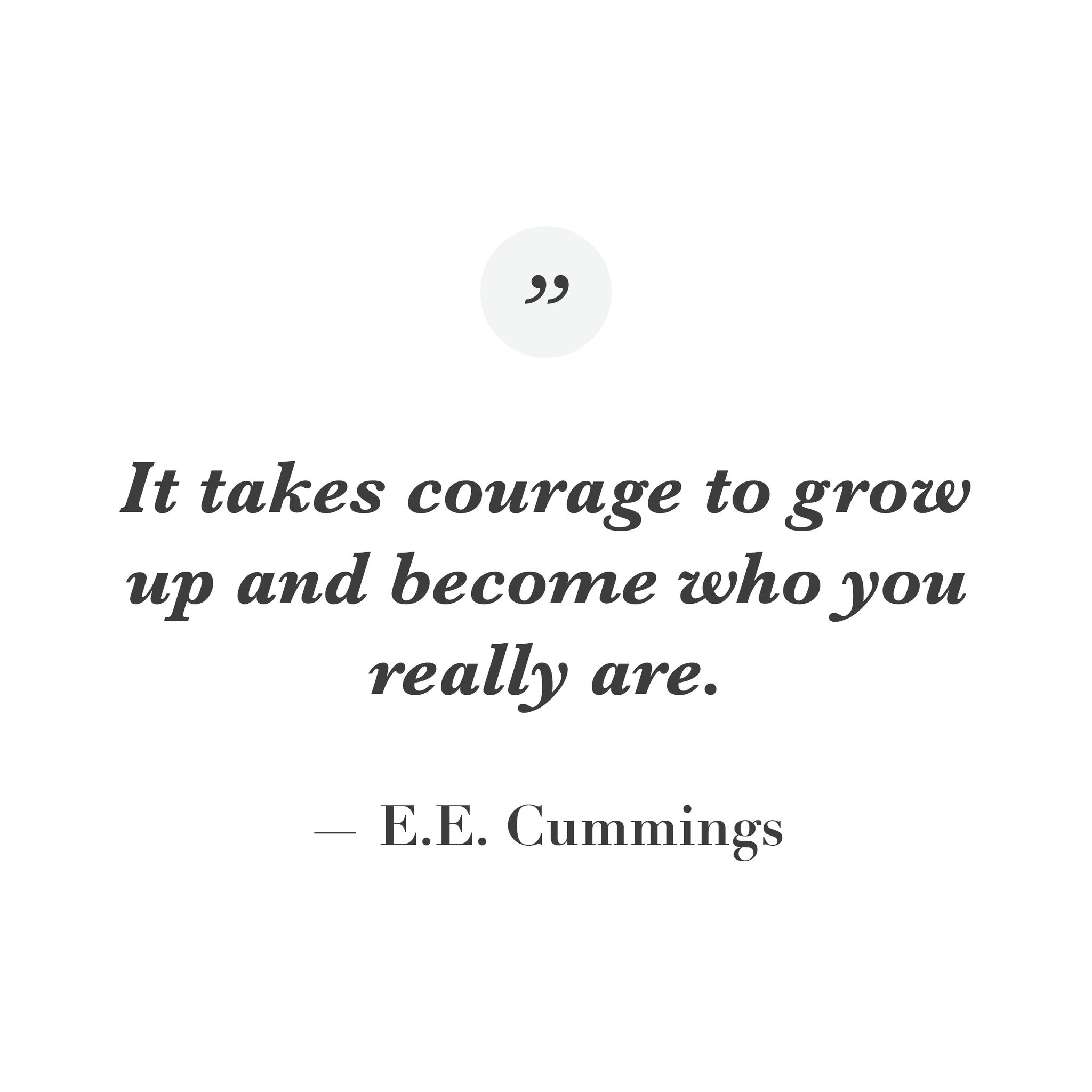 Redfish Kids Clothing Courage Quotes, Courageous Quotes, Quotes on Courage