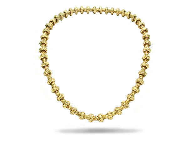 Chaumet Necklace