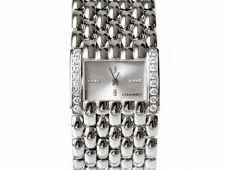 Chaumet Watch