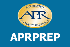 APRPREP - Online Study Course - APR Maintenance Program