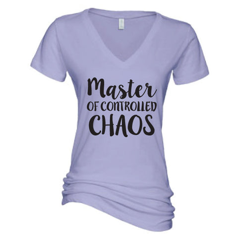 MASTER Chalk Tee {Pre-Order}