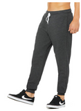 MOMSTER™ Unisex Jogger Pant