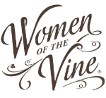 Women of the Vine Alliance is proud to announce our partnership with the San Francisco Wine School.