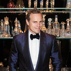 Insider Interview With David Furer - Jean-Charles Boisset