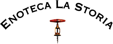 Classes at Enoteca La Storia San Jose