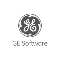 GE Software