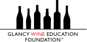 Glancy Wine Education Foundation