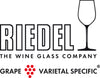 Riedel industry event