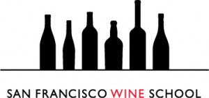 Press Release: San Francisco Wine School CEO Elected