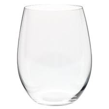 Which Wine Glass 3