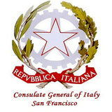 Consulate General of Italy San Francisco