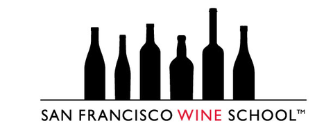 San Francisco Wine School