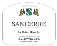 Grape Variety Profile - Sauvignon Blanc